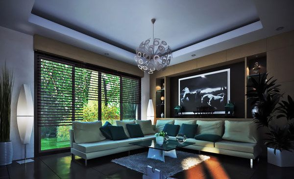 Really Nice Contemporary Living Room Design Contemporary Living Room Design Living Room Design Inspiration Living Room Styles