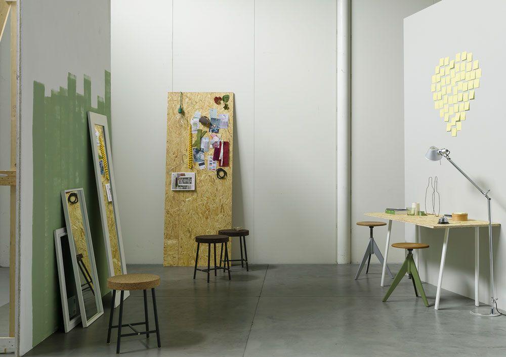 Modo Fotografia Green Work - Modo Fotografia