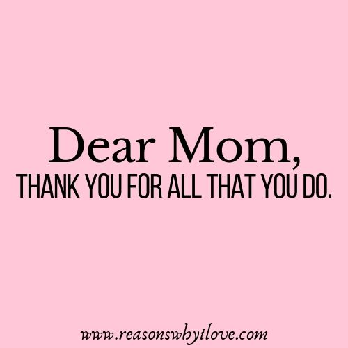30 Best Mom Quotes Reasons Why I Love Best Mom Quotes Mom Quotes From Daughter Love Mom Quotes