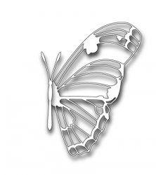Memory Box Stanzform Schmetterling/Maribelle Butterfly 18€