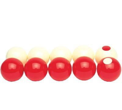 Aramith Bumper Pool Ball Set