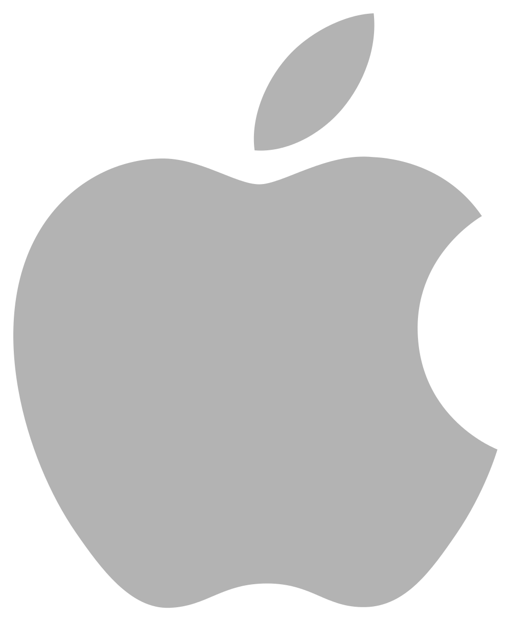 Apple Logo Png White noise, Apple logo, Iphone background