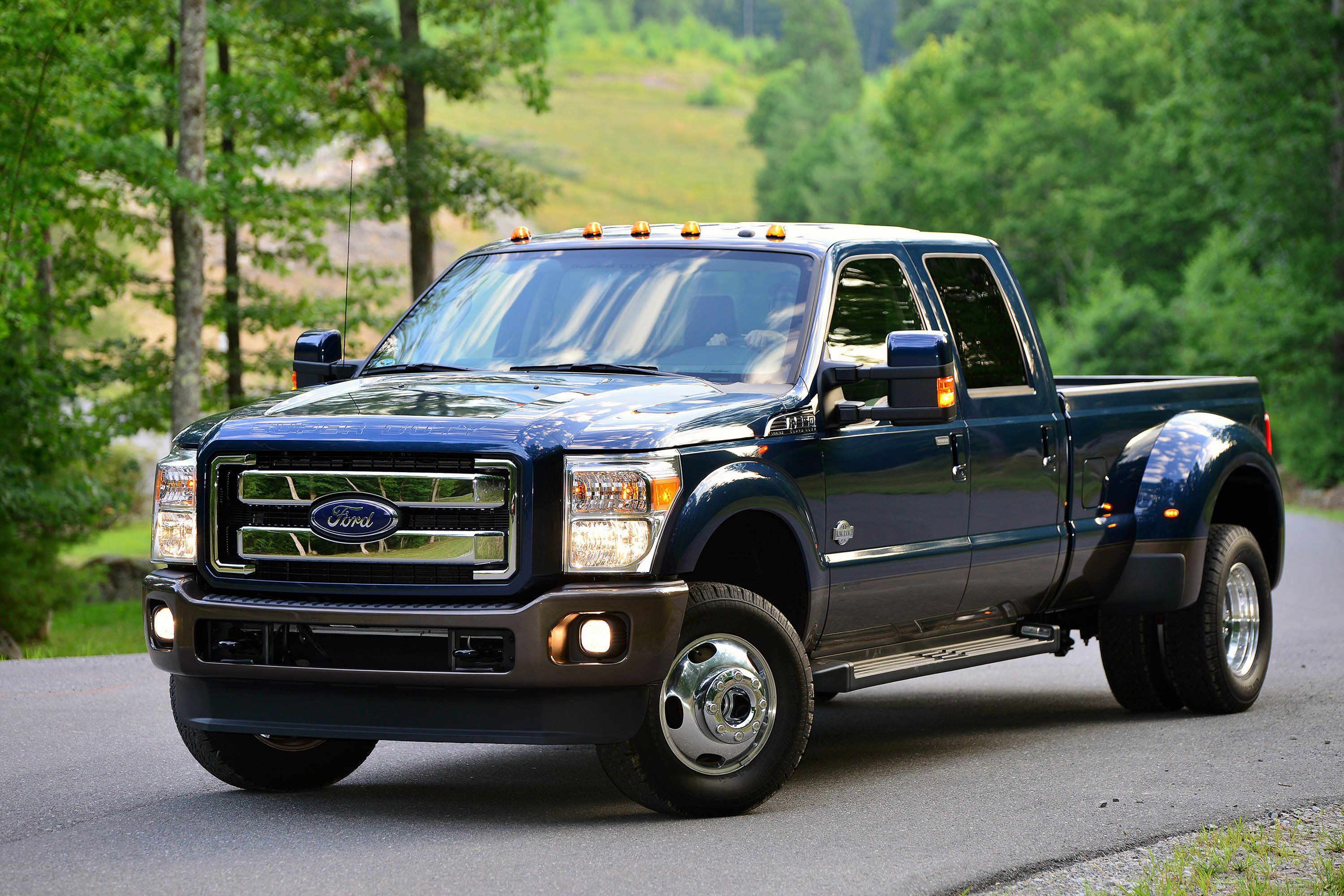 2015 ford super duty f350 super cars pinterest ford and ford super duty