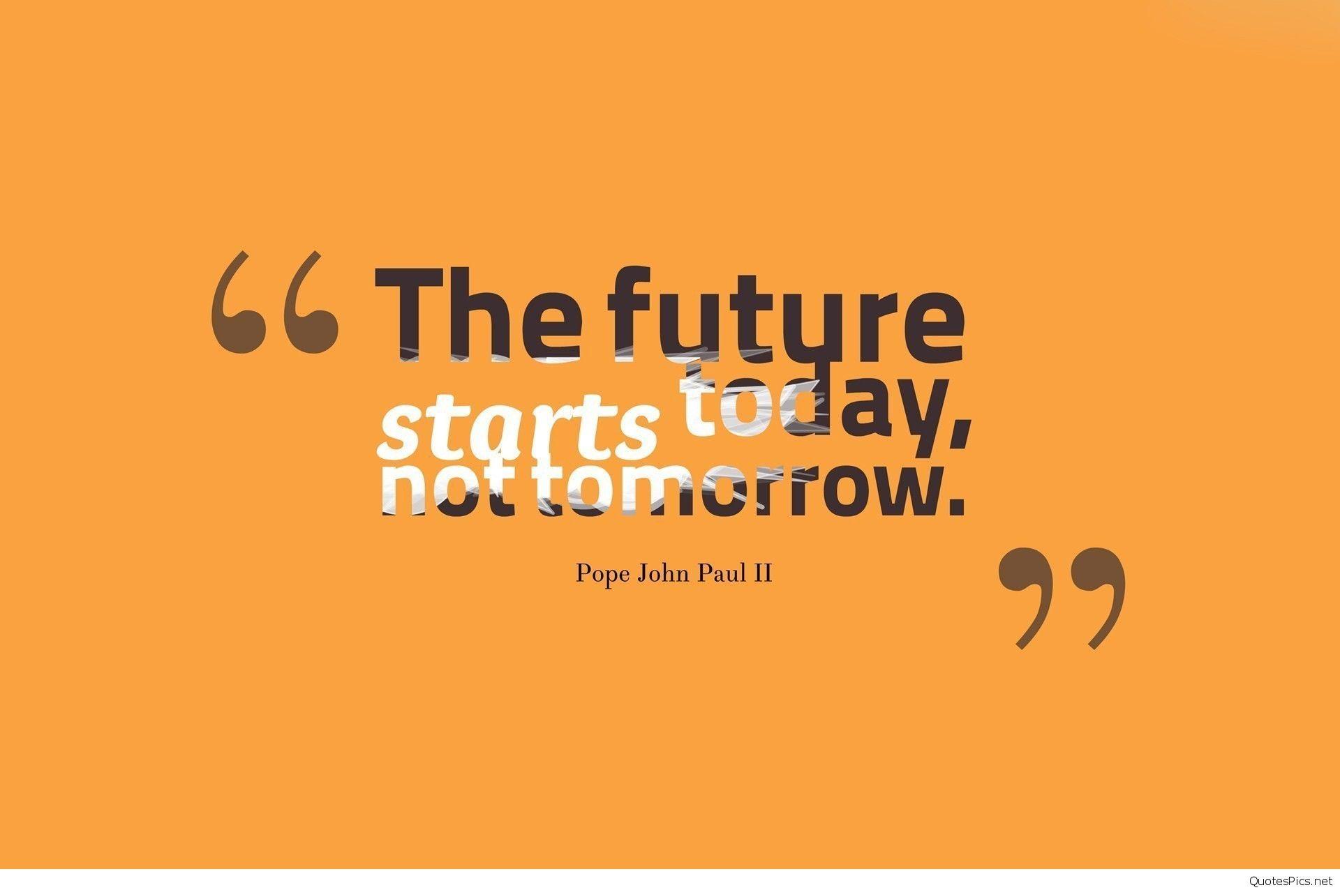 Short Quotations Amzng Inspirational Quotes  Amazingshortinspirationalquotes