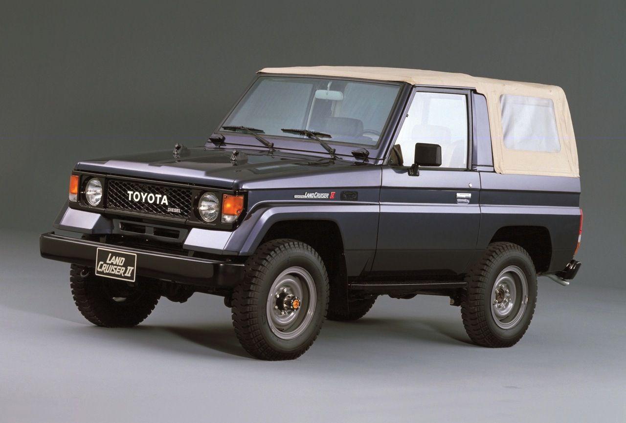 Toyota land cruiser buscar con google