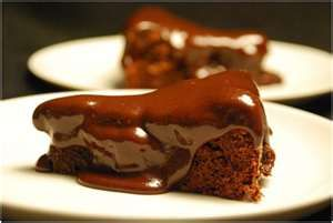 Brownies Buddy Valastro   BakeOrDie Brownies Buddy Valastro   Cake ...