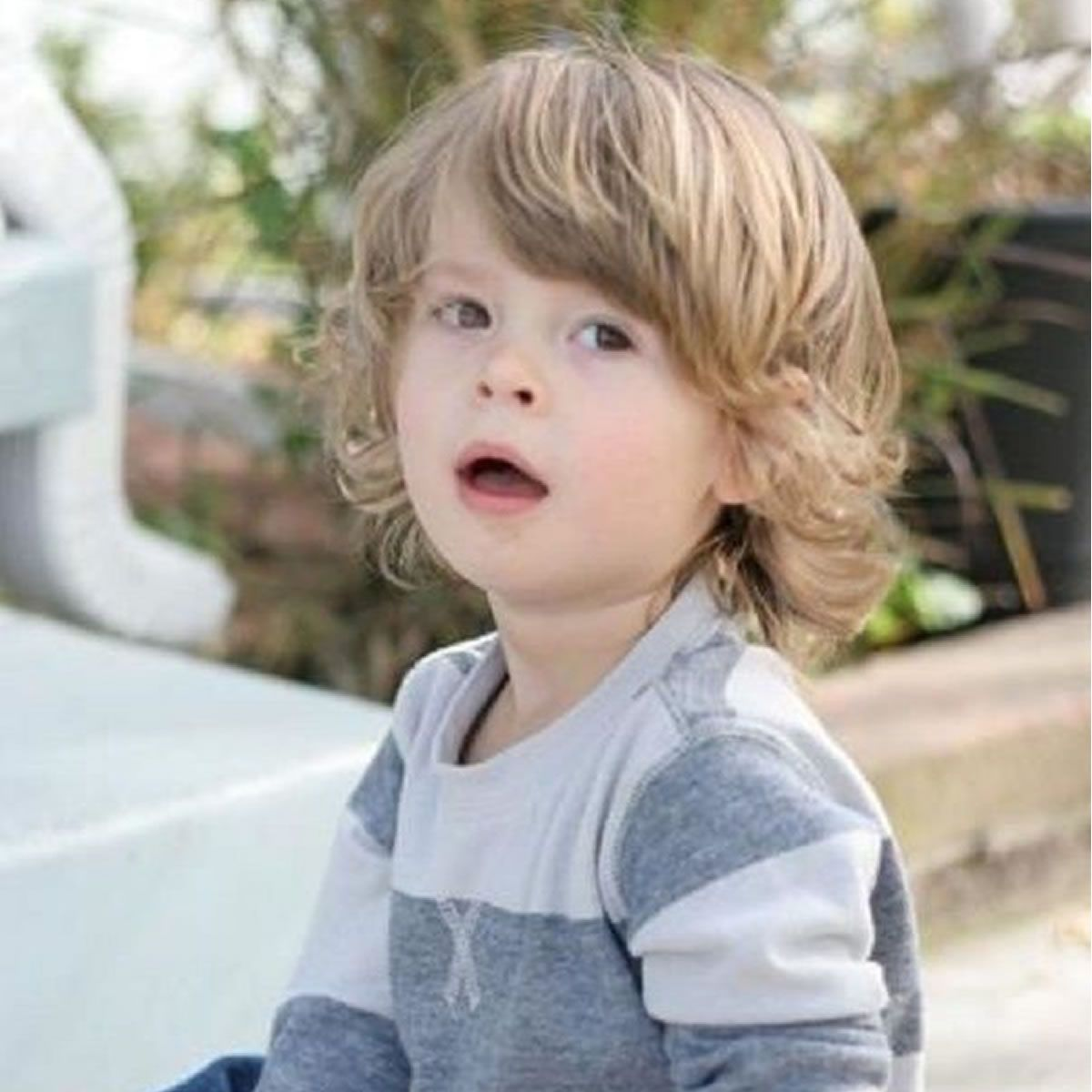 Top Inspiration 24 Hairstyle 2019 For Boy In 2020 Boys Long