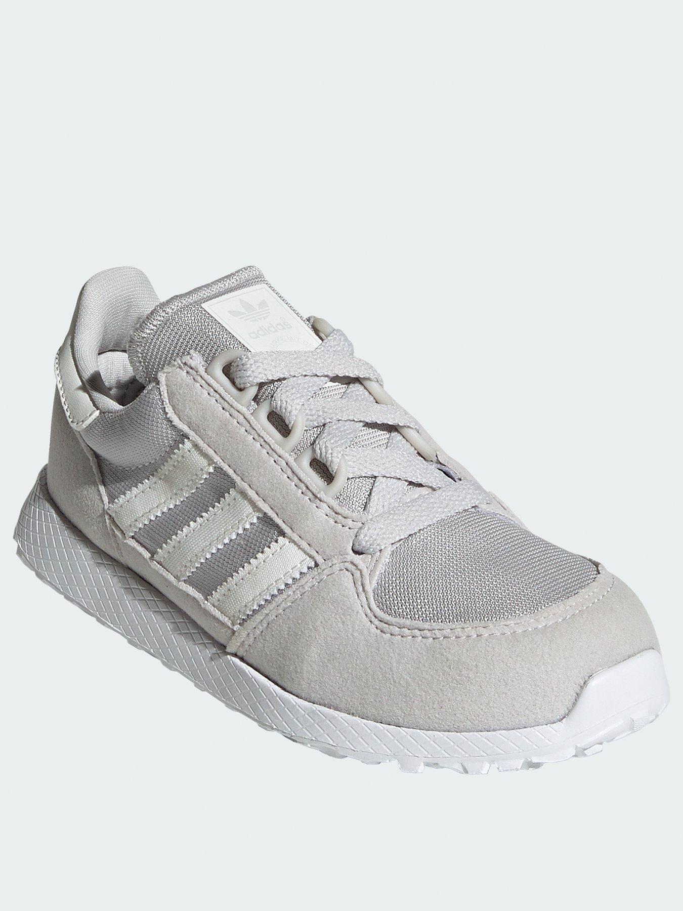 Adidas Originals Forest Grove Childrens