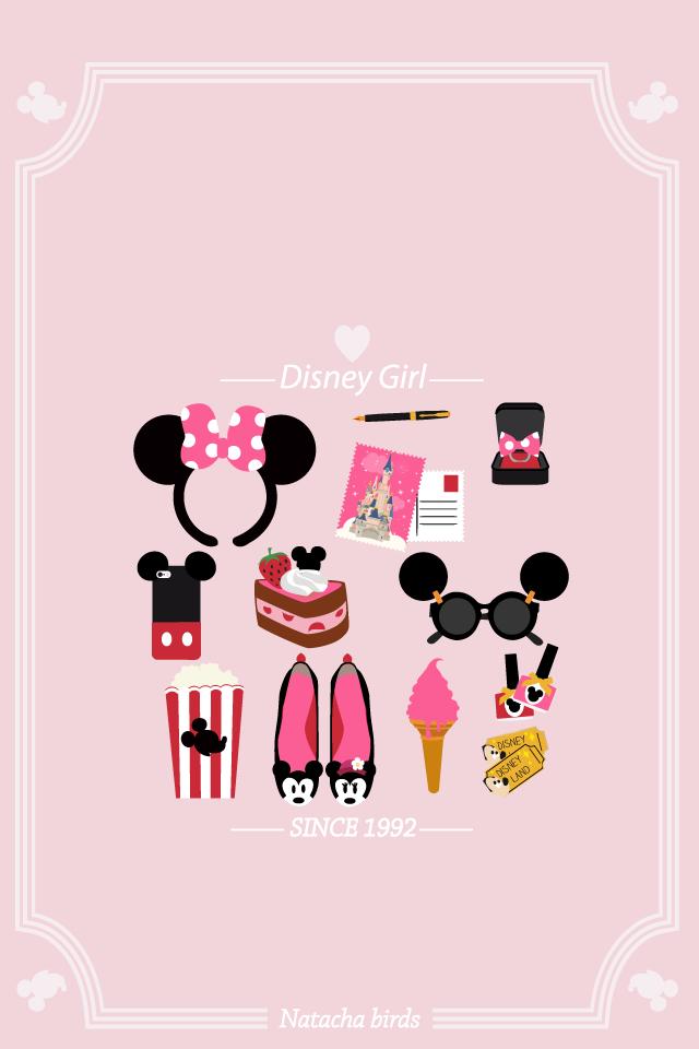 Pretty Little Liars Iphone Wallpaper La Carte De Disneyland Paris 224 T 233 L 233 Charger Et Des Fonds D