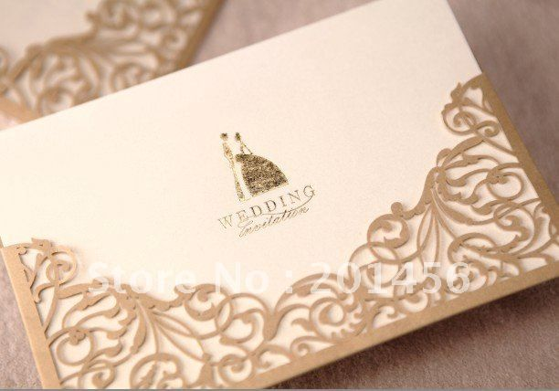 17 Best images about Wedding cards – Royal Wedding Invitation Cards