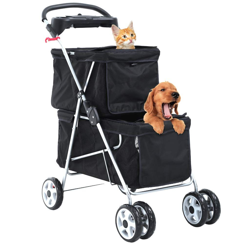 32++ Best pet stroller for cats ideas in 2021