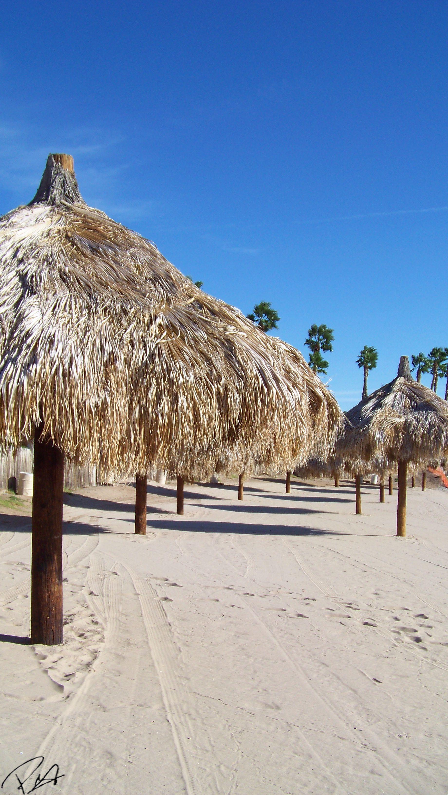 Private Beach Avi Laughlin Nv Kodak Z812 Is