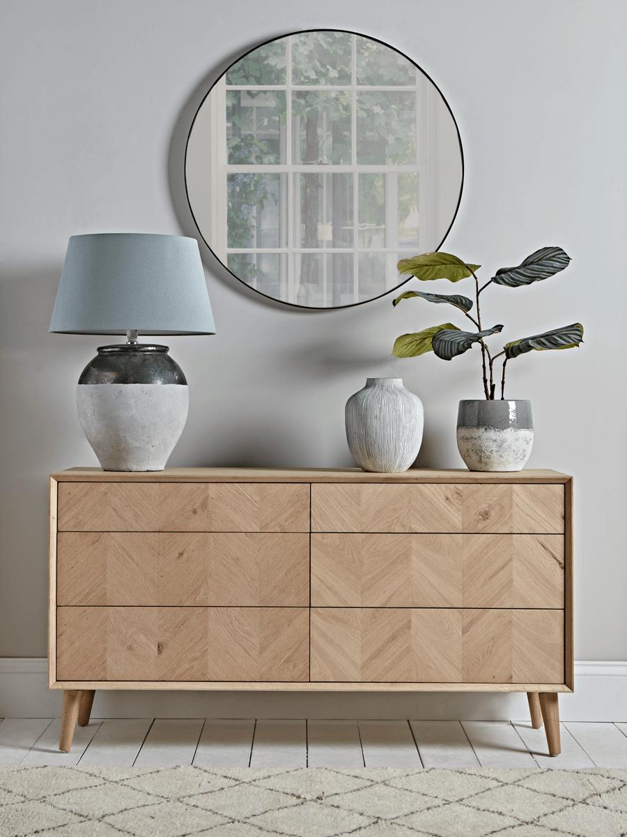 scandinavian furniture, scandi designs, danish, swedish