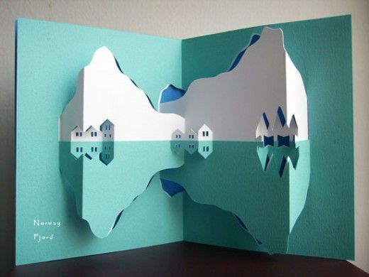 your beginner s guide to making pop up books and cards papercraft