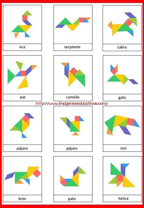 plantillas de preescritura 16  imagenes educativas
