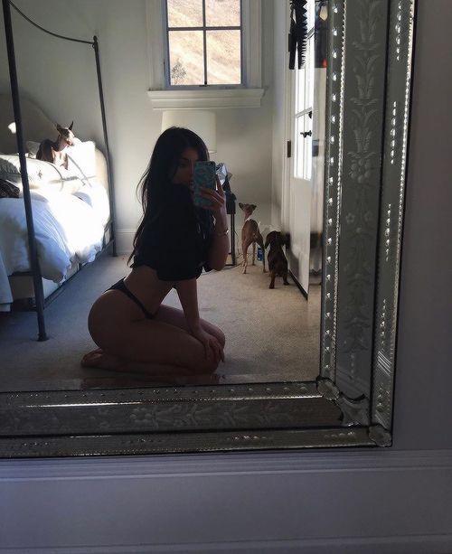 Best 25 Kendall Jenner Bedroom Ideas On Pinterest: Bikini / Lingerie In 2019