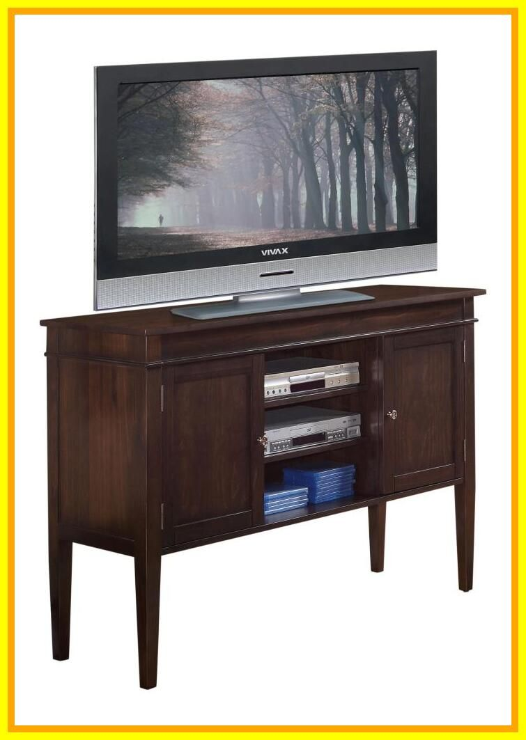 76 Reference Of 36 Inch Tall Tv Stand With Fireplace Fireplace Tv Stand Tall Tv Stands Dutch Door Interior