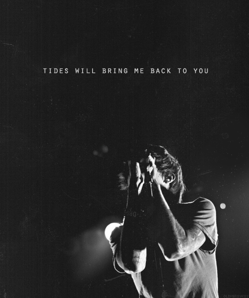 Bring Me The Horizon Quotes Tumblr
