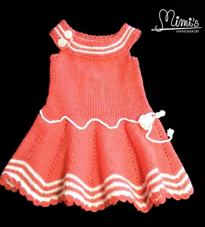 Pin by Haykuhi Karakhanyan on Knitting baby   Pinterest   Knitting ...