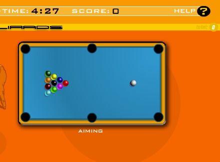 Spiele Online Und Kostenlos Videospielautomaten – Aquaters