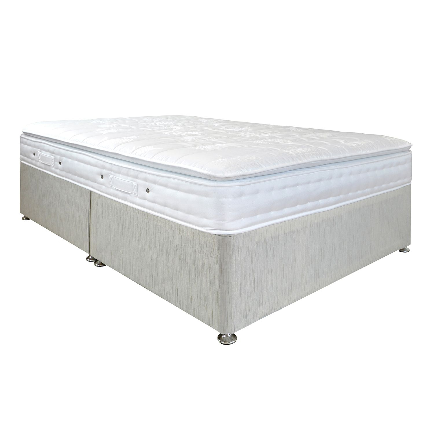 Best Mattresses For Sale Uk Mattresses For Sale Black Friday 400 x 300