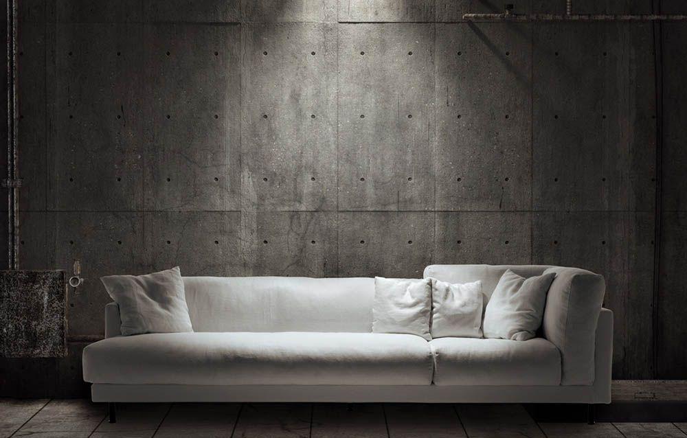 Pin by Architettura d\'Interni on divani & poltrone | Pinterest