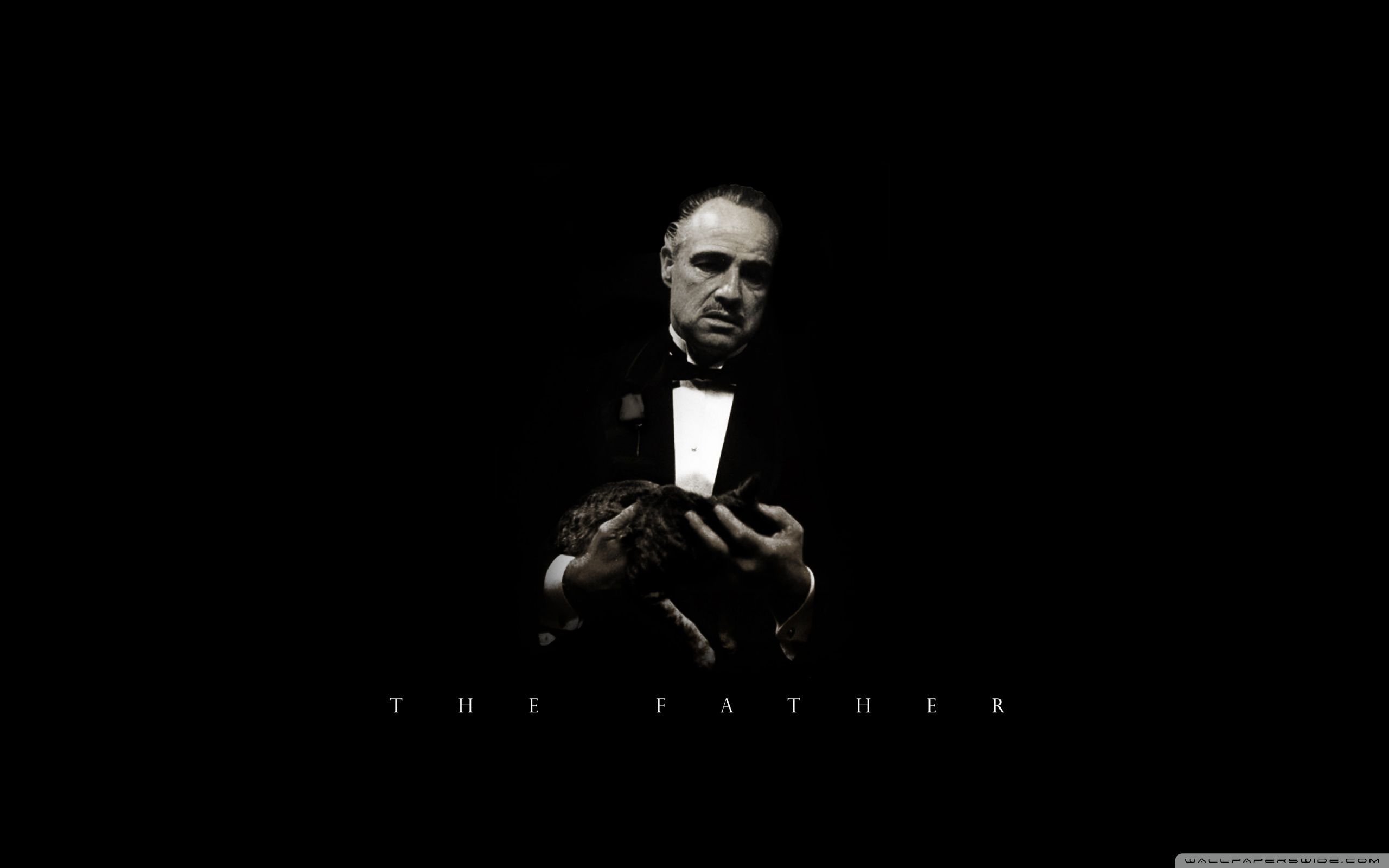 Godfather Wallpapers Wallpaper The Godfather The Godfather Wallpaper Wallpaper