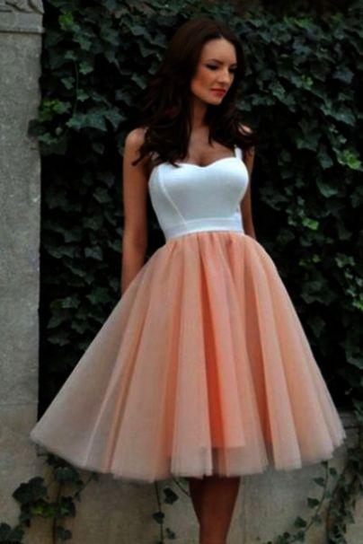 Pink Ball Dresses eBay