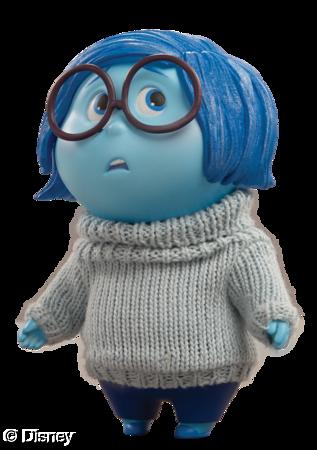 Disney Unveils High Tech Toys For Pixar S Inside Out The Good Dinosaur To Interact Via Rfid Inside The Magic The Good Dinosaur Disney Inside Out Pixar