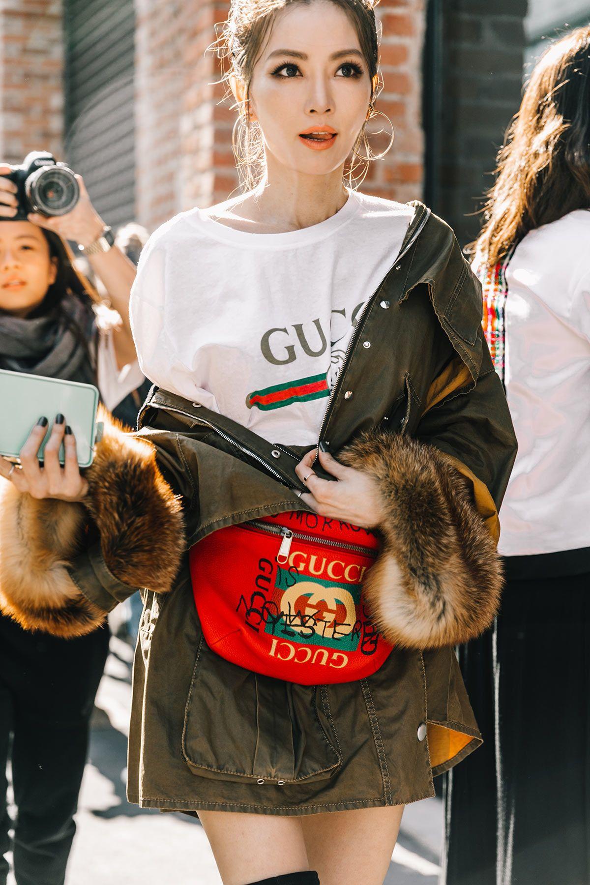 effbae49c Jugárselo a una carta | S T Y L E | Fashion, Gucci outfits y How to ...
