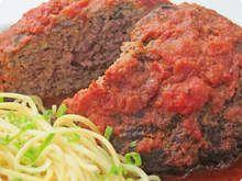 Bolo-de-carne-umido