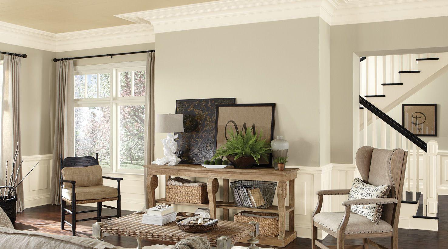 Living Room Inspiration Gallery Sherwin Williams Living Room Color Schemes Living Room Color Living Room Color Inspiration
