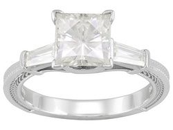 19++ Where can i buy moissanite jewelry information