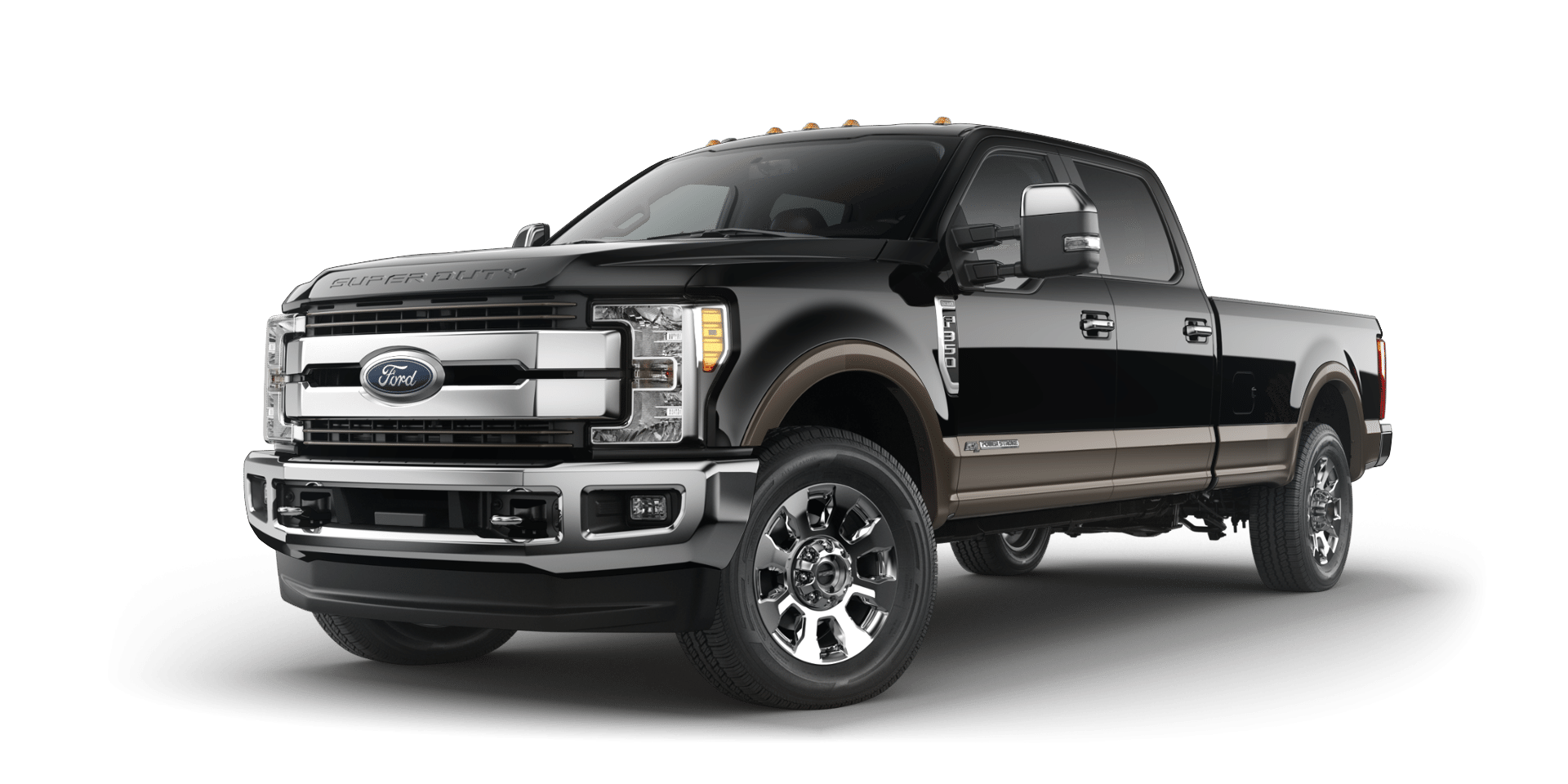 2017 Ford Super Duty Search Inventory Ford Super Duty Car