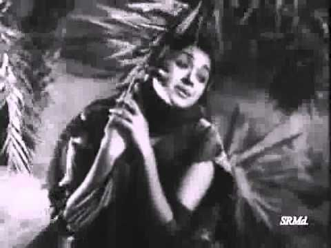 Old Golden Songs 1950 1960 Youtube In 2020 Songs Hindi