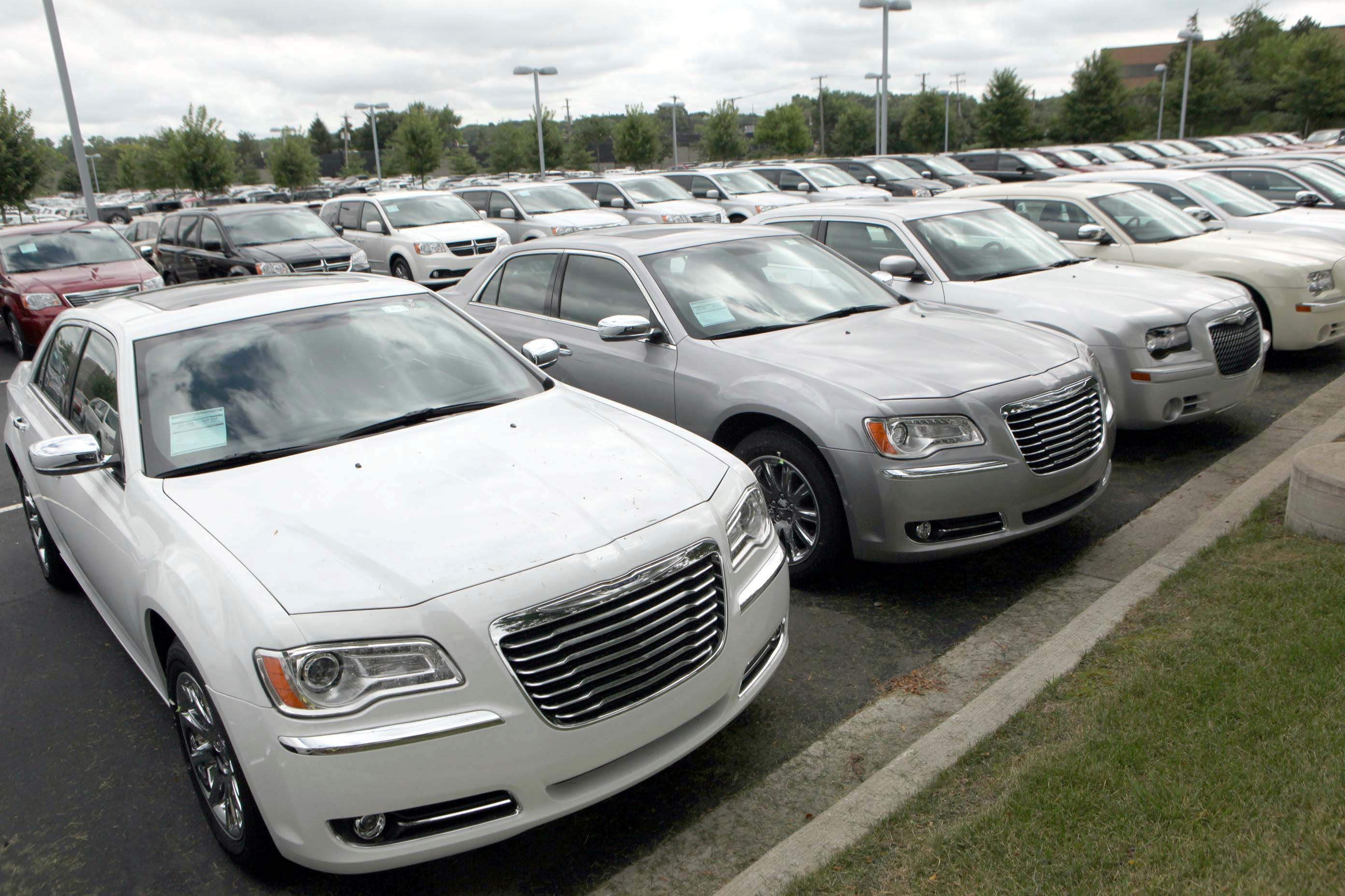 Canada Car Buying And Selling Best Site Thecanadianwheels Visit