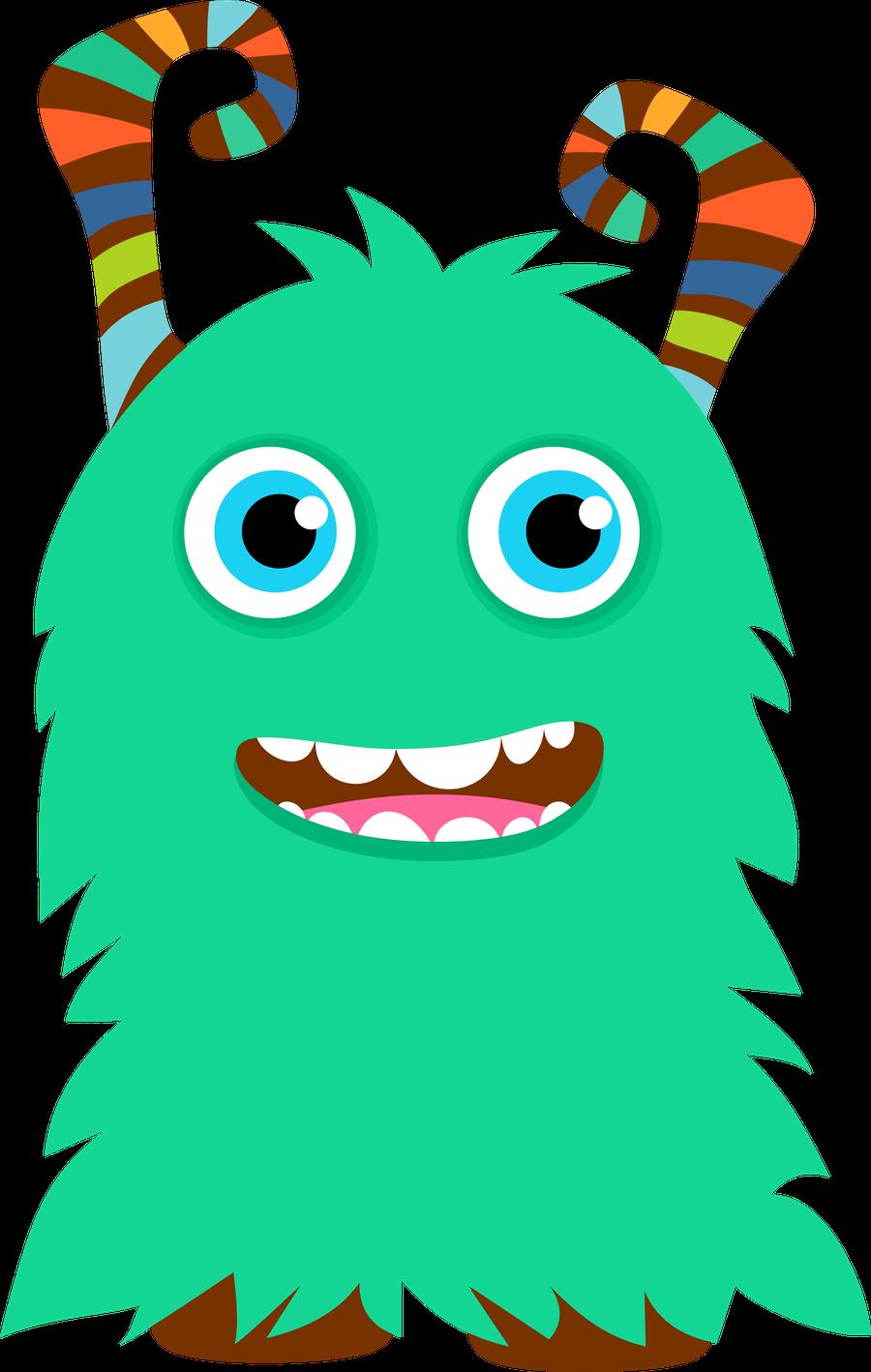 Monster Mash‿ ⁀• | monster | Pinterest | Disney, Dibujo y