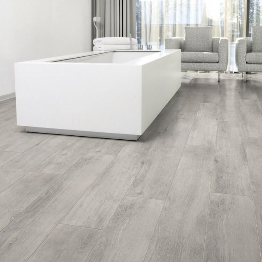 regard flooring at to floor on with youtube ikea lovely contemporary laminate floors com cialisalto imposing