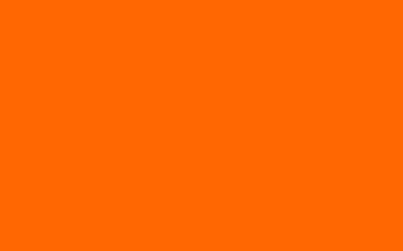 Soft Orange Color Orange Background  Google Search  Background  Orange