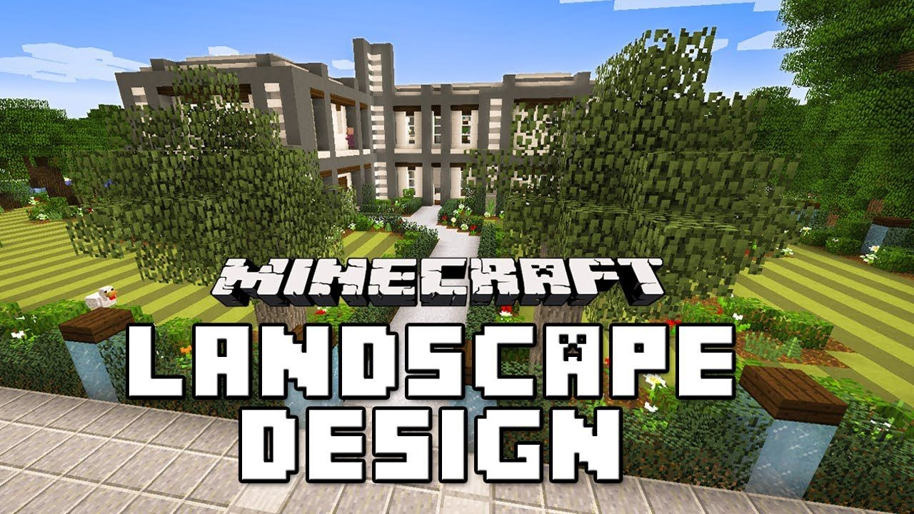 minecraft how to make a cool swimming pool design minecraft building pinterest minecraft buildings minecraft ideas and tutorials