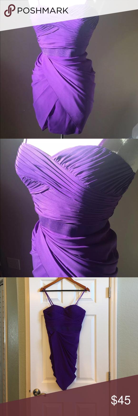 Asombroso Vestidos De Fiesta Aidan Mattox Composición - Vestido de ...