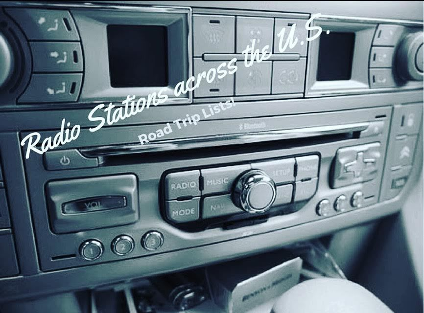 Bmw 328i Radio Stereo 6 Speaker System Wiring Diagram Car Pictures