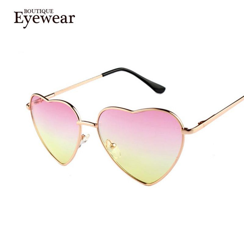 Männer Metall Fahren Fahren Sonne Sonnenbrille Sonnenbrillen,C2
