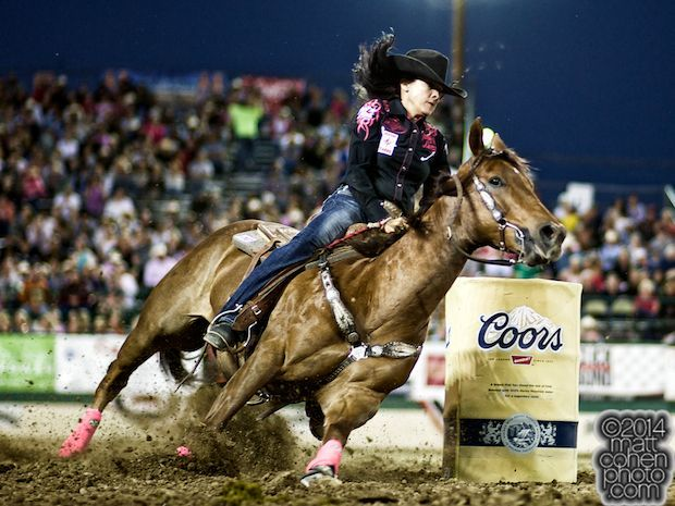 Watch Nfr Live Stream Wrangler Network Tv In 2019