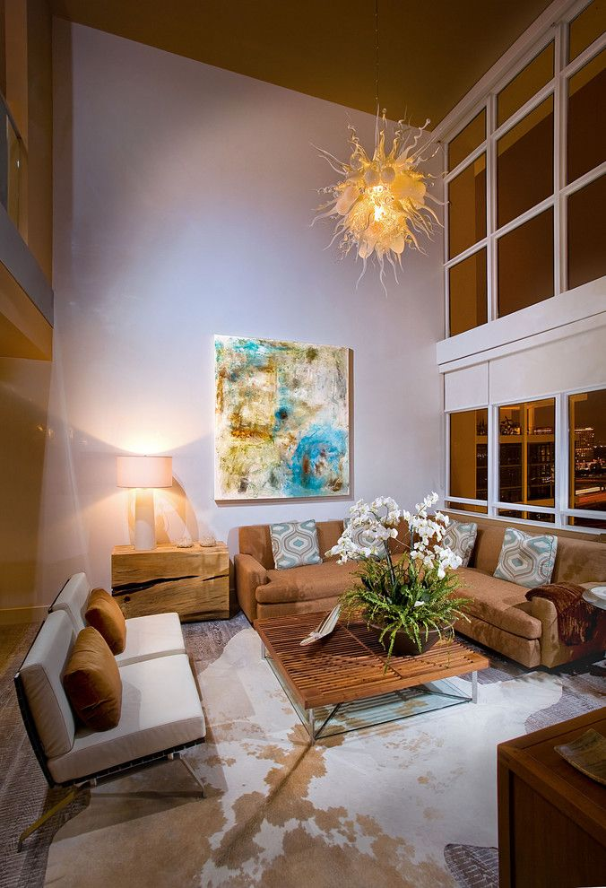 get a fabulous living room look that will make everyone envy you living room decorating ideas and designs