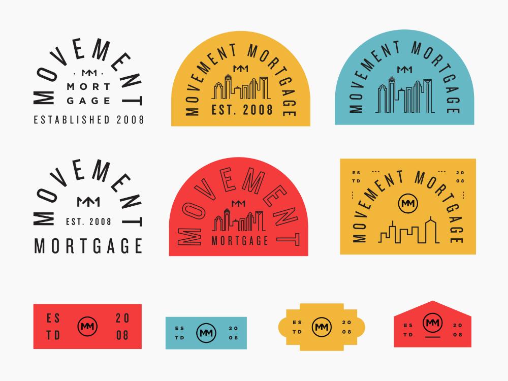 Patch Designs in 2020 Patch design, Patches, Design