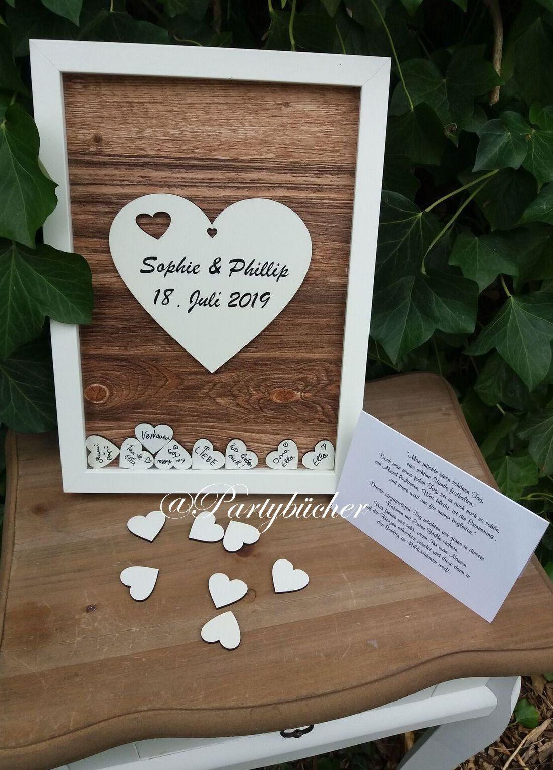 25 Holzerne Hochzeit Tischkarten Holz Zu Begleiten Karten Rustikalen Tisch Tischkarten Hochzeit Wedding Gifts For Guests Wedding Place Cards Wooden Wedding