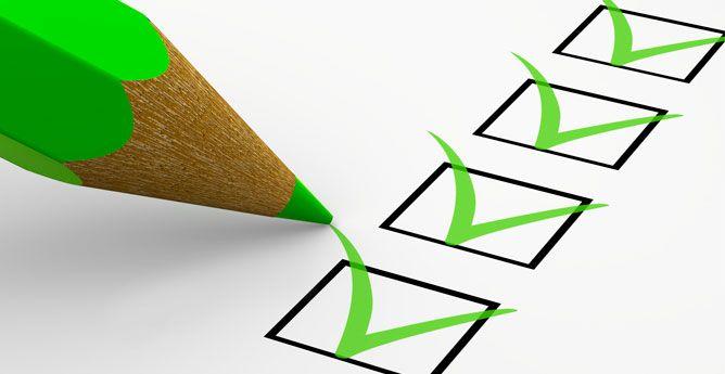 4 passos para realizar metas INCRÍVEIS!