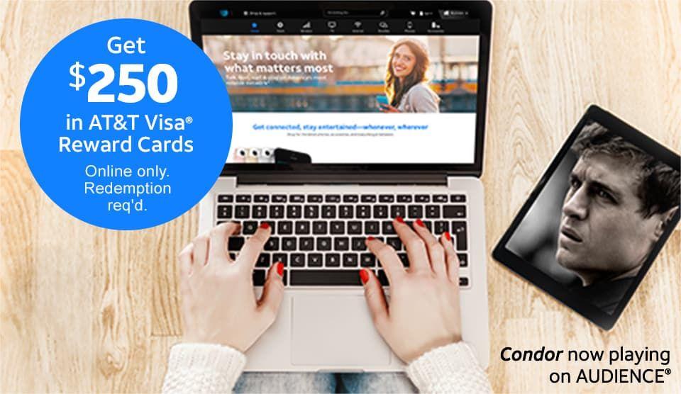 Directv Internet Bundles For A Low Price Internet Plans Visa Rewards