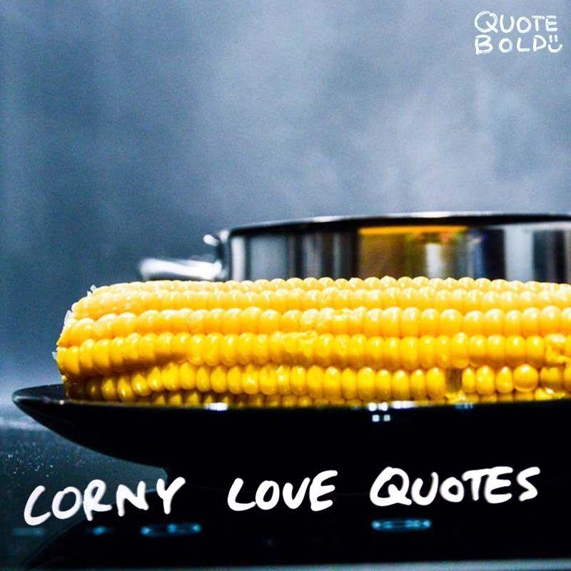 23 Best Corny Love Quotes To Lighten The Mood Quotebold Corny Love Quotes Best Quotes Images Love Quotes